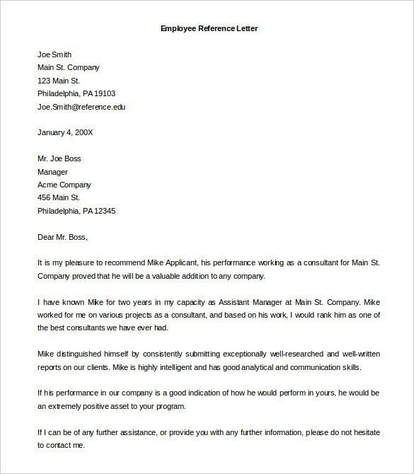 line Cover Letter Creator] Cv Cover Letter Free Resume Cover