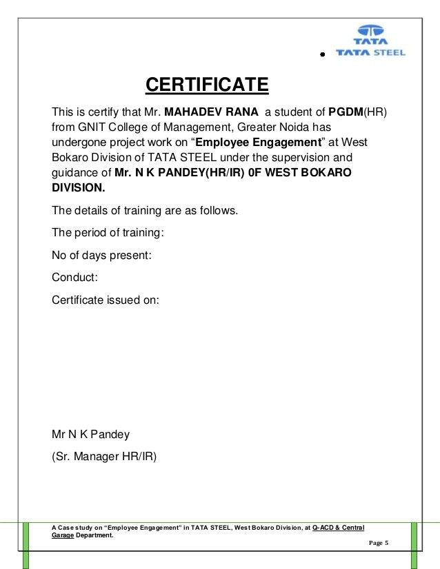 Certification of employment sample node2003 cvresume sample employment certification employment certificate template certification of employment sample yadclub Images