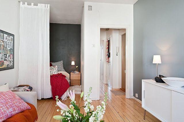 Construindo Minha Casa Clean: 5 dicas de decoração prática e funcional para sua casa - Veja dicas e ideias!