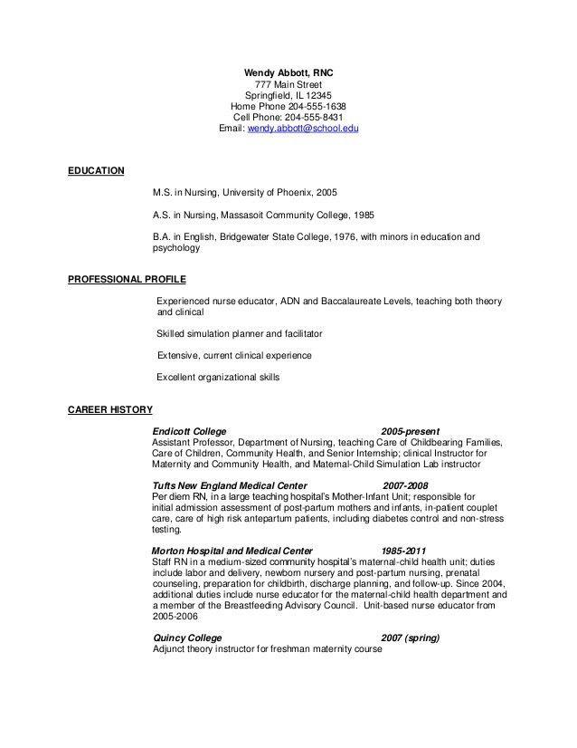labor and delivery nurse resume sample env 1198748 resume cloud