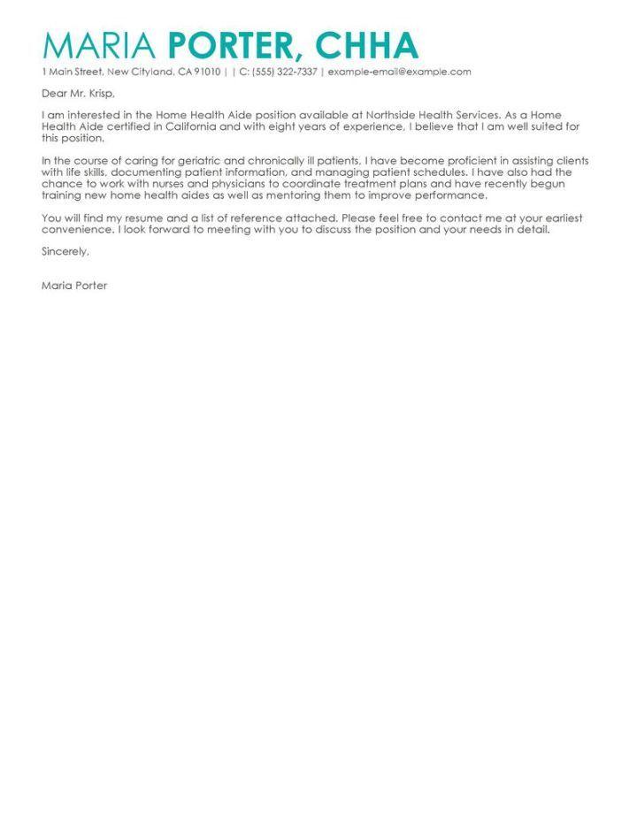 Health Trainer Cover Letter   Env 1198748 Resume.cloud .