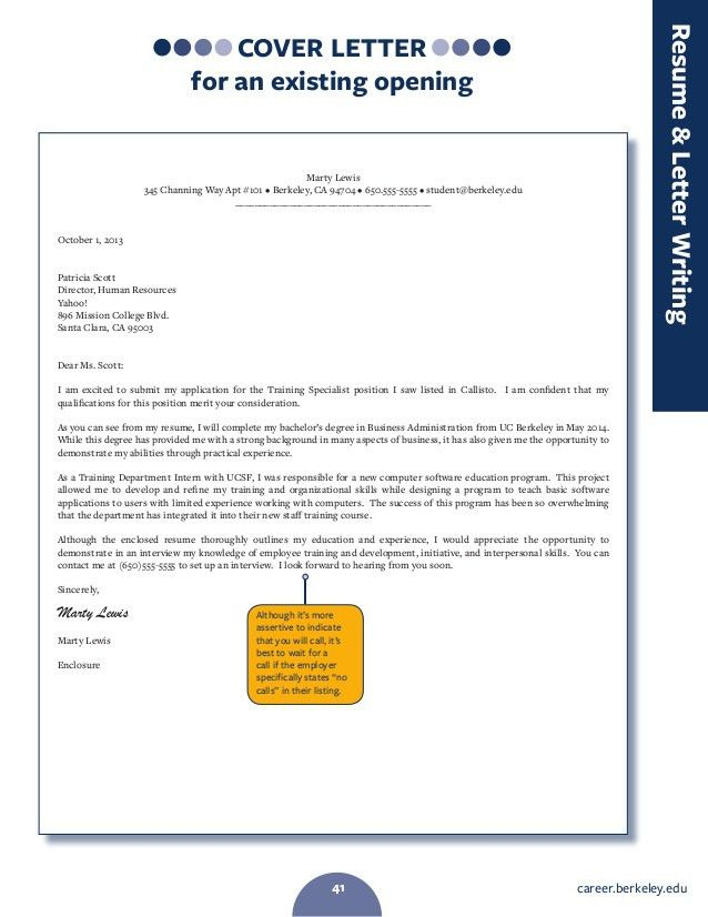 Beautiful High School Athletic Director Cover Letter Ideas ...