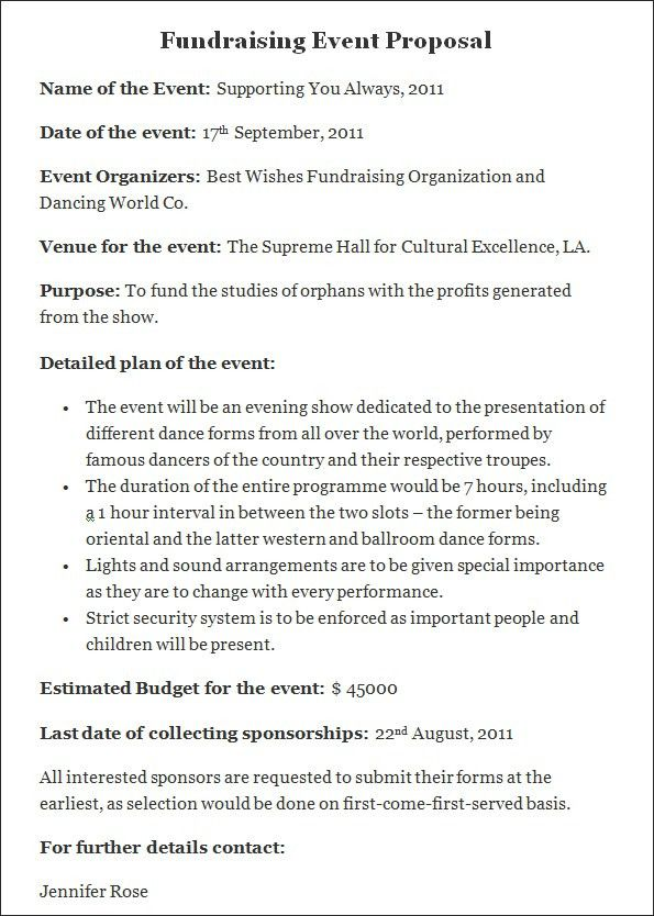 event proposal | node2001-cvresume.paasprovider.com