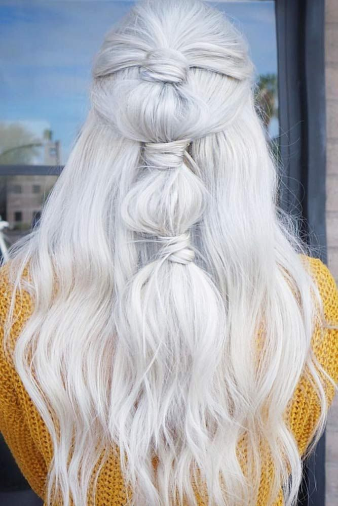 """Half Up Half Down Hairstyle With Bubble Braid <a class=""""pintag"""" href=""""/explore/bubblebraid/"""" title=""""#bubblebraid explore Pinterest"""">#bubblebraid</a> <a class=""""pintag"""" href=""""/explore/halfuphalfdown/"""" title=""""#halfuphalfdown explore Pinterest"""">#halfuphalfdown</a> Wearing lovely and elegant spring hairstyles is the best way to show your appreciation of the long-awaited season! Check out our inspiring ideas to meet this spring with a feminine look: cute and easy braids for short, long, medium, and shoulder-length hair are here to get the most out of the springtime. <a class=""""pintag"""" href=""""/explore/springhairstyles/"""" title=""""#springhairstyles explore Pinterest"""">#springhairstyles</a> <a class=""""pintag"""" href=""""/explore/springhair/"""" title=""""#springhair explore Pinterest"""">#springhair</a> <a class=""""pintag"""" href=""""/explore/trendyhairstyles/"""" title=""""#trendyhairstyles explore Pinterest"""">#trendyhairstyles</a> <a class=""""pintag"""" href=""""/explore/springlook/"""" title=""""#springlook explore Pinterest"""">#springlook</a><p><a href=""""http://www.homeinteriordesign.org/2018/02/short-guide-to-interior-decoration.html"""">Short guide to interior decoration</a></p>"""