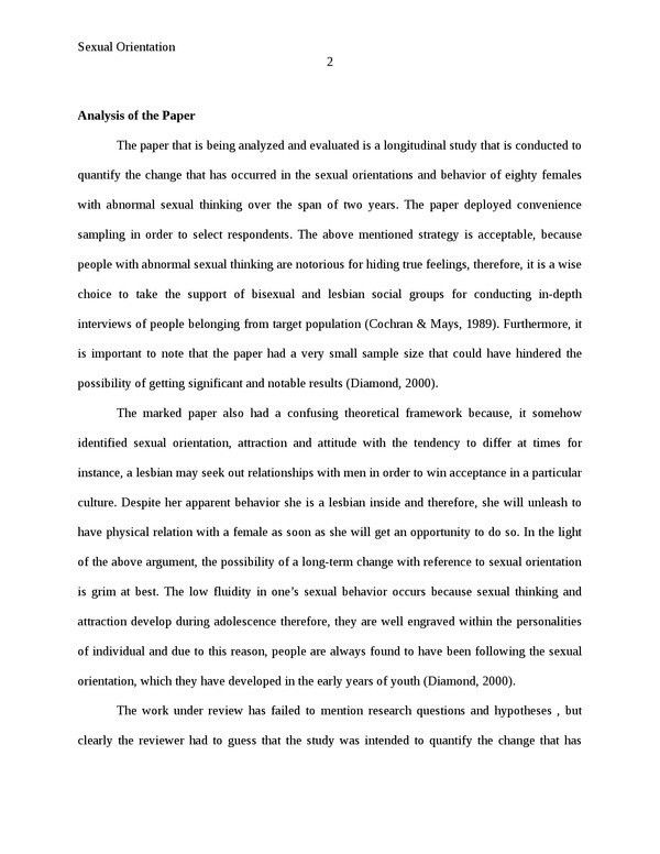 Textual analysis essay examples targer golden dragon co
