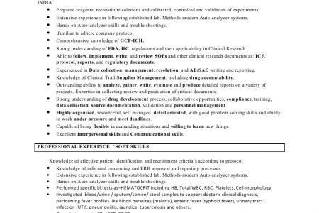 Radiologic Technologist Resume Click Here To Download This - radiologic technologist cover letter