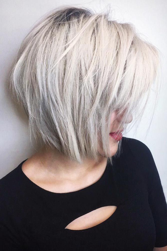"Short Bob With Bangs Textured, Choppy Layers <a class=""pintag"" href=""/explore/shorthair/"" title=""#shorthair explore Pinterest"">#shorthair</a> <a class=""pintag"" href=""/explore/bangs/"" title=""#bangs explore Pinterest"">#bangs</a> <a class=""pintag"" href=""/explore/bob/"" title=""#bob explore Pinterest"">#bob</a> ★ Are you ready to get captivated by the best ideas of short hair with bangs? Dive in our gallery to make your cut even better: curly pixie hairstyles for round faces, messy and edgy shoulder length bob ideas, medium curly cuts with bangs and layers are here to freshen up your style! ★ See more: <a href=""https://glaminati.com/short-hair-with-bangs/"" rel=""nofollow"" target=""_blank"">glaminati.com/…</a> <a class=""pintag"" href=""/explore/glaminati/"" title=""#glaminati explore Pinterest"">#glaminati</a> <a class=""pintag"" href=""/explore/lifestyle/"" title=""#lifestyle explore Pinterest"">#lifestyle</a><p><a href=""http://www.homeinteriordesign.org/2018/02/short-guide-to-interior-decoration.html"">Short guide to interior decoration</a></p>"