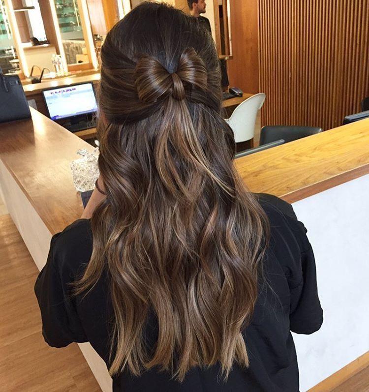 Hair Inspiration 2019-04-03 16:14:07