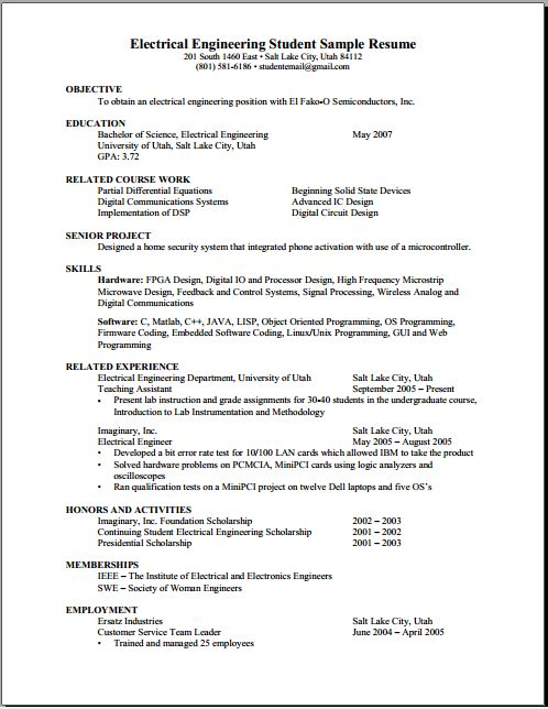 build me a resume templatexampleunicloudpl - build a resume online free