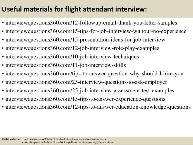 emirates flight attendant cover letter node494 cvresume cloud