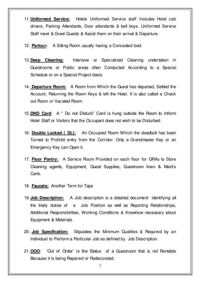 Linen Attendant Sample Resume fitting room attendant resume