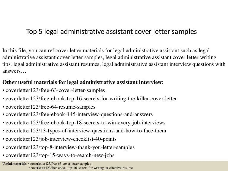 ... Executive Assistant Cover Letter No Experience Teacher Cover   Funeral  Attendant Cover Letter ...