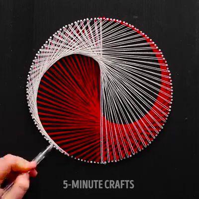 Great DIY Ideas