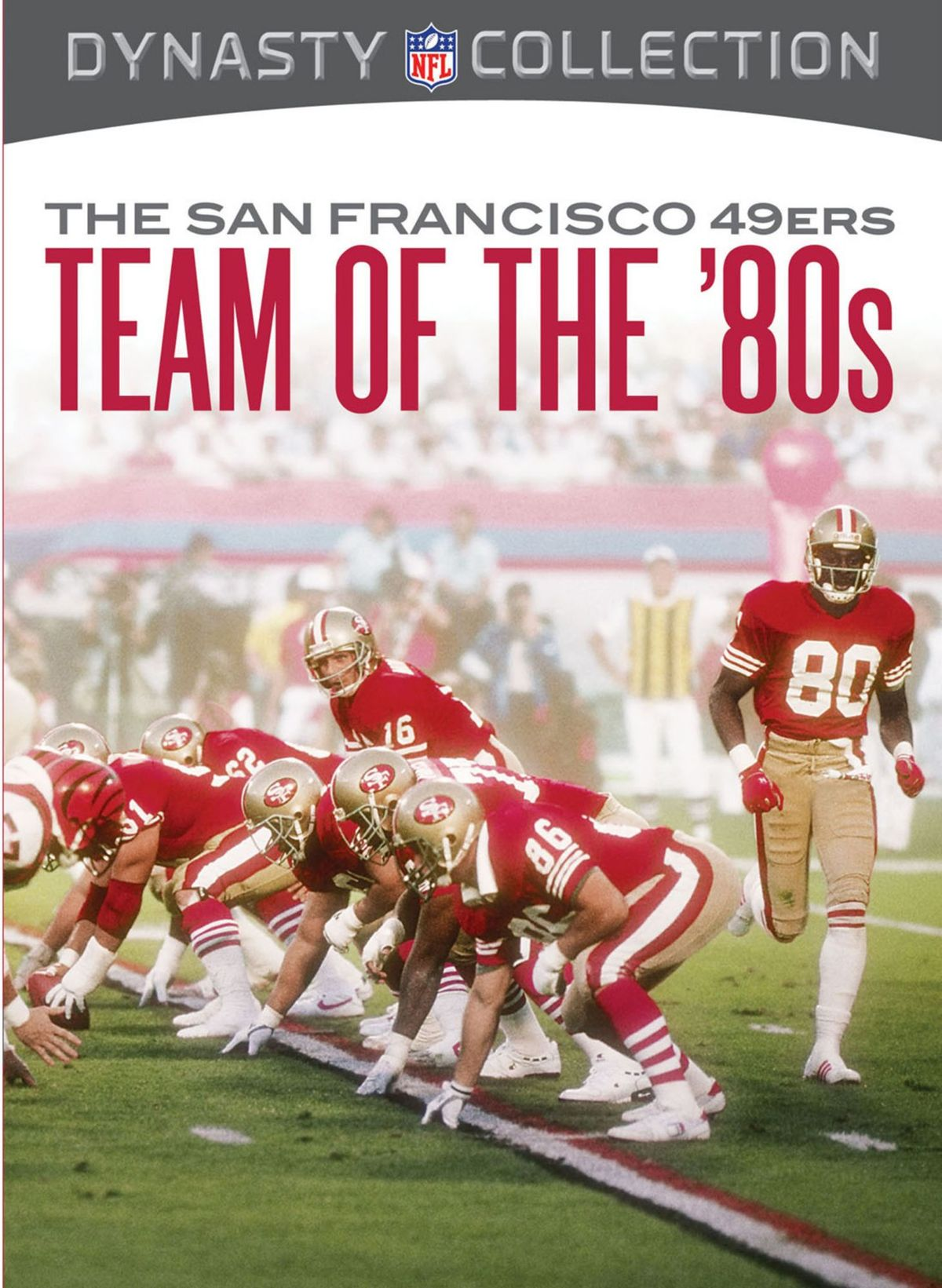 bb55981d 684 Best SAN FRANCISCO 49'ERS! images in 2019 | NFL, Football, San ...