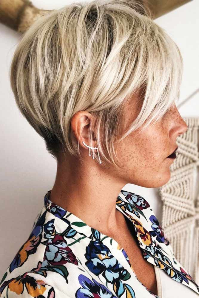 """Choppy Pixie <a class=""""pintag"""" href=""""/explore/pixie/"""" title=""""#pixie explore Pinterest"""">#pixie</a> <a class=""""pintag"""" href=""""/explore/bangs/"""" title=""""#bangs explore Pinterest"""">#bangs</a> ★ Explore how to style side bangs. They can be swept to a side, left wispy or choppy. A side fringe looks awesome on bob and shoulder length hairstyles. ★ See more: <a href=""""https://glaminati.com/side-bangs-haircuts/"""" rel=""""nofollow"""" target=""""_blank"""">glaminati.com/…</a> <a class=""""pintag"""" href=""""/explore/glaminati/"""" title=""""#glaminati explore Pinterest"""">#glaminati</a> <a class=""""pintag"""" href=""""/explore/lifestyle/"""" title=""""#lifestyle explore Pinterest"""">#lifestyle</a><p><a href=""""http://www.homeinteriordesign.org/2018/02/short-guide-to-interior-decoration.html"""">Short guide to interior decoration</a></p>"""