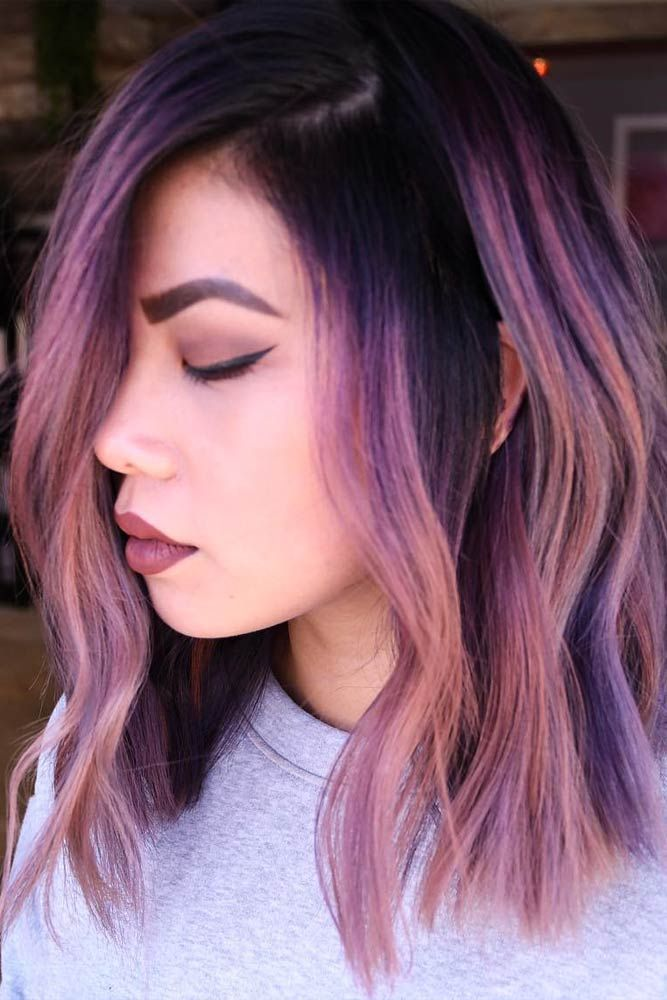 """Mermaid Pastel Purple Shades <a class=""""pintag"""" href=""""/explore/purplehair/"""" title=""""#purplehair explore Pinterest"""">#purplehair</a> ★ Explore pastel, bright, and dark mermaid hair ideas. Whether you have a long or short style, you can rock blends of blue, pink, purple, green, etc.  ★ See more: <a href=""""https://glaminati.com/mermaid-hair-color-ideas/"""" rel=""""nofollow"""" target=""""_blank"""">glaminati.com/…</a> <a class=""""pintag"""" href=""""/explore/mermaidhair/"""" title=""""#mermaidhair explore Pinterest"""">#mermaidhair</a> <a class=""""pintag"""" href=""""/explore/mermaidhairstyle/"""" title=""""#mermaidhairstyle explore Pinterest"""">#mermaidhairstyle</a> <a class=""""pintag"""" href=""""/explore/mermaidhaircolor/"""" title=""""#mermaidhaircolor explore Pinterest"""">#mermaidhaircolor</a> <a class=""""pintag"""" href=""""/explore/glaminati/"""" title=""""#glaminati explore Pinterest"""">#glaminati</a> <a class=""""pintag"""" href=""""/explore/lifestyle/"""" title=""""#lifestyle explore Pinterest"""">#lifestyle</a><p><a href=""""http://www.homeinteriordesign.org/2018/02/short-guide-to-interior-decoration.html"""">Short guide to interior decoration</a></p>"""