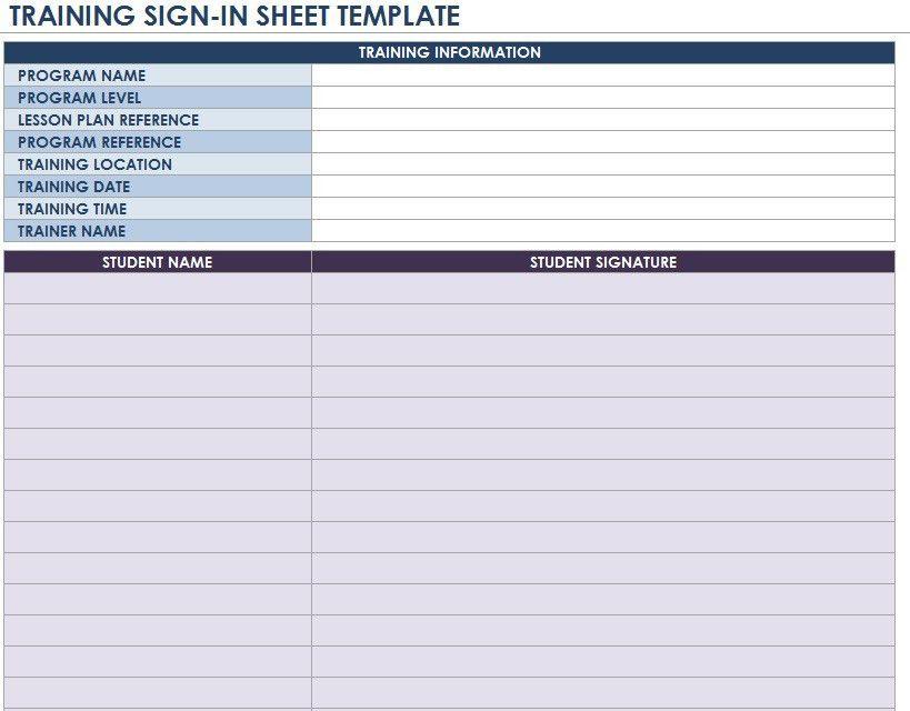 Sign Up Sheets Templates Sign Up Sheets Potluck Sign Up Sheet - sample sign up sheet