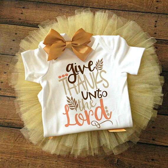 thanksgiving outfit, turkey day baby bodysuit, thanksgiving toddler clothes, fall baby shower gift,