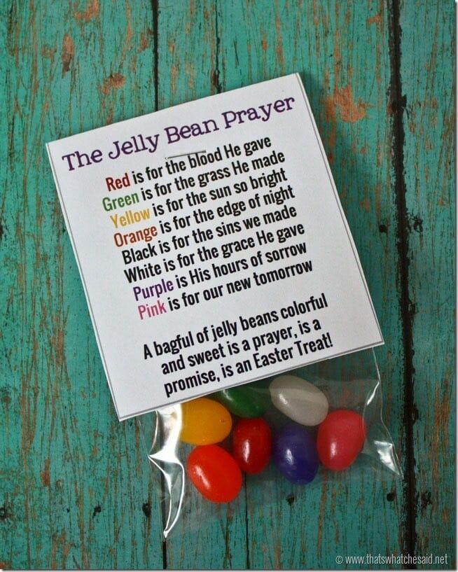 You can make these creative religious Easter crafts with your kids this holiday season. #eastercrafts #religiouscrafts