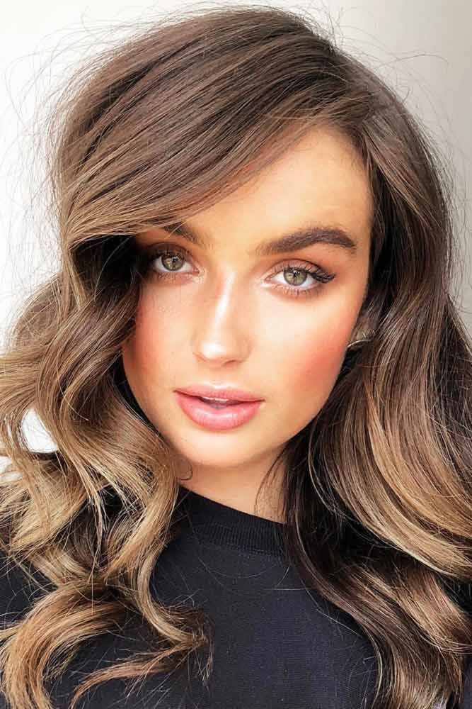"""Caramel Ombre Hair <a class=""""pintag"""" href=""""/explore/brunette/"""" title=""""#brunette explore Pinterest"""">#brunette</a> <a class=""""pintag"""" href=""""/explore/brownhair/"""" title=""""#brownhair explore Pinterest"""">#brownhair</a> <a class=""""pintag"""" href=""""/explore/ombre/"""" title=""""#ombre explore Pinterest"""">#ombre</a> ★Fall hair colors ideas for brunettes and for blonds. Follow the trends and try red, caramel, dark chocolate brown or auburn shade on yourself. ★ See more: <a href=""""https://glaminati.com/fall-hair-colors-ideas/"""" rel=""""nofollow"""" target=""""_blank"""">glaminati.com/…</a> <a class=""""pintag"""" href=""""/explore/fallhaircolors/"""" title=""""#fallhaircolors explore Pinterest"""">#fallhaircolors</a> <a class=""""pintag"""" href=""""/explore/haircolors/"""" title=""""#haircolors explore Pinterest"""">#haircolors</a> <a class=""""pintag"""" href=""""/explore/fallhair/"""" title=""""#fallhair explore Pinterest"""">#fallhair</a> <a class=""""pintag"""" href=""""/explore/glaminati/"""" title=""""#glaminati explore Pinterest"""">#glaminati</a> <a class=""""pintag"""" href=""""/explore/lifestyle/"""" title=""""#lifestyle explore Pinterest"""">#lifestyle</a><p><a href=""""http://www.homeinteriordesign.org/2018/02/short-guide-to-interior-decoration.html"""">Short guide to interior decoration</a></p>"""