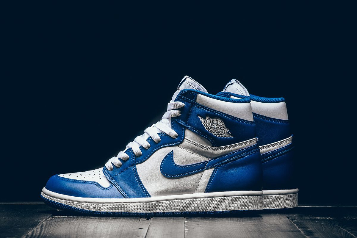 188 Best Kicks images | Sneakers, Me too shoes, Shoe boots