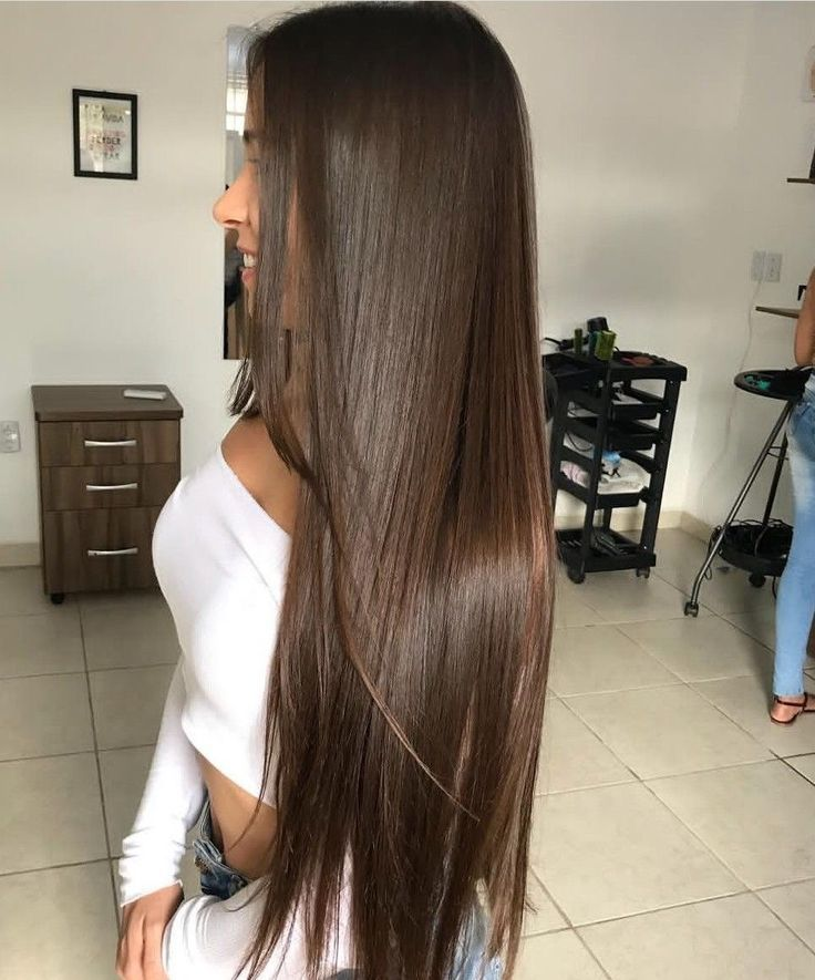 "long brunette hair<p><a href=""http://www.homeinteriordesign.org/2018/02/short-guide-to-interior-decoration.html"">Short guide to interior decoration</a></p>"
