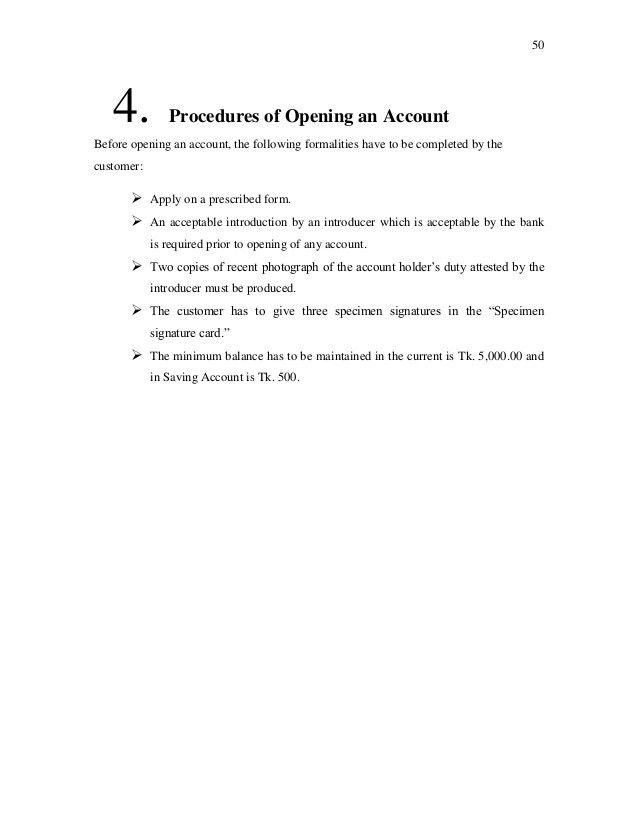 Opening Resume Statement Examples - Examples of Resumes