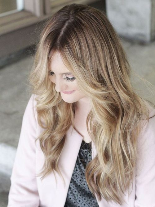 "14 of The Mind-Blowing Long Hairstyles for A Sweet And Stylish Look<p><a href=""http://www.homeinteriordesign.org/2018/02/short-guide-to-interior-decoration.html"">Short guide to interior decoration</a></p>"