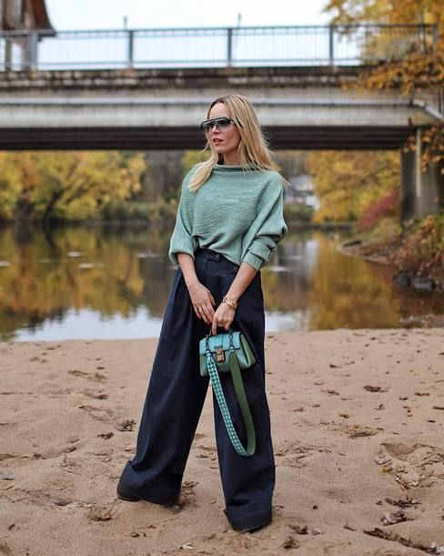 Sweater, 15? at  – Wheretoget