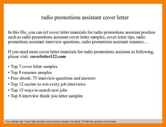 Job Promotion Interview Questions