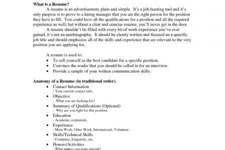 sample resume for esl teacher
