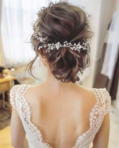 "Bridal hair vine Crystal and Pearl hair vine Hair Vine Bridal Hair Vine Wedding Hair Vine Crystal Ha <a class=""pintag"" href=""/explore/BridalHairstyle/"" title=""#BridalHairstyle explore Pinterest"">#BridalHairstyle</a><p><a href=""http://www.homeinteriordesign.org/2018/02/short-guide-to-interior-decoration.html"">Short guide to interior decoration</a></p>"