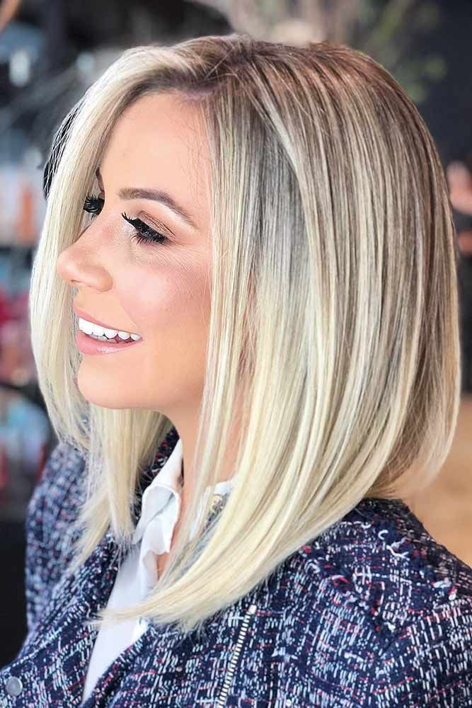 "Ashy Pearl Blonde <a class=""pintag"" href=""/explore/blondehair/"" title=""#blondehair explore Pinterest"">#blondehair</a> <a class=""pintag"" href=""/explore/highlights/"" title=""#highlights explore Pinterest"">#highlights</a> ★ Ash blonde hair color is designed for ladies who want to rock the latest trends. Dive in our inspo-gallery to discover how different it can be: natural balayage ideas, icy highlights for medium brown hair, platinum hair ideas, and grey colors with lowlights are here! ★  <a class=""pintag"" href=""/explore/glaminati/"" title=""#glaminati explore Pinterest"">#glaminati</a> <a class=""pintag"" href=""/explore/lifestyle/"" title=""#lifestyle explore Pinterest"">#lifestyle</a> <a class=""pintag"" href=""/explore/hairstyles/"" title=""#hairstyles explore Pinterest"">#hairstyles</a> <a class=""pintag"" href=""/explore/haircolor/"" title=""#haircolor explore Pinterest"">#haircolor</a><p><a href=""http://www.homeinteriordesign.org/2018/02/short-guide-to-interior-decoration.html"">Short guide to interior decoration</a></p>"