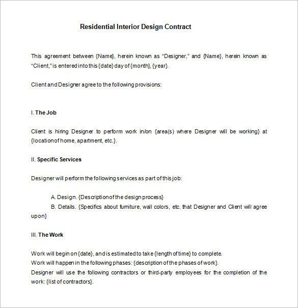 100+ Hiring Proposal Template Publican Quality Meats Now Hiring - interior design proposal template
