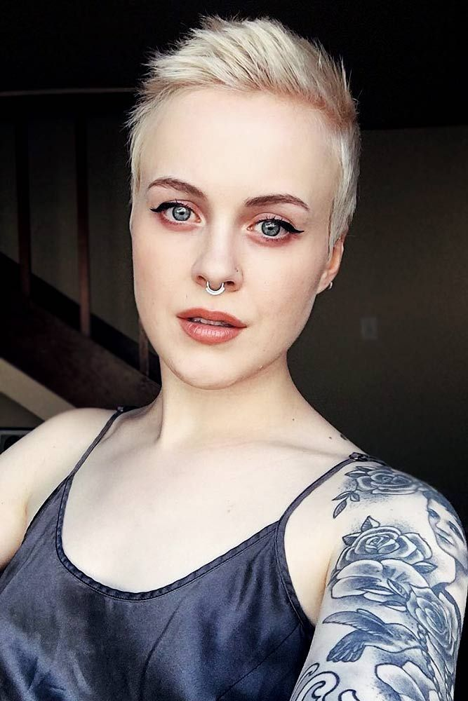 """Tousled Tapered Pixie Cut <a class=""""pintag"""" href=""""/explore/fadehaircut/"""" title=""""#fadehaircut explore Pinterest"""">#fadehaircut</a> <a class=""""pintag"""" href=""""/explore/pixie/"""" title=""""#pixie explore Pinterest"""">#pixie</a> ★ A taper fade haircut for women works for straight as well as curly hair. You can also go for a short, mid or long option. ★ See more: <a href=""""https://glaminati.com/taper-fade-haircuts-women/"""" rel=""""nofollow"""" target=""""_blank"""">glaminati.com/…</a> <a class=""""pintag"""" href=""""/explore/glaminati/"""" title=""""#glaminati explore Pinterest"""">#glaminati</a> <a class=""""pintag"""" href=""""/explore/lifestyle/"""" title=""""#lifestyle explore Pinterest"""">#lifestyle</a><p><a href=""""http://www.homeinteriordesign.org/2018/02/short-guide-to-interior-decoration.html"""">Short guide to interior decoration</a></p>"""