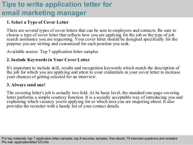 Cover Letter For Email 9 Email Cover Letter Templates Free Sample - sales cover letter template