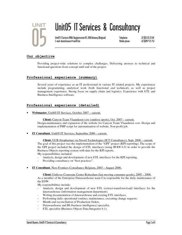 job description for data analyst clinical data analyst jobs data