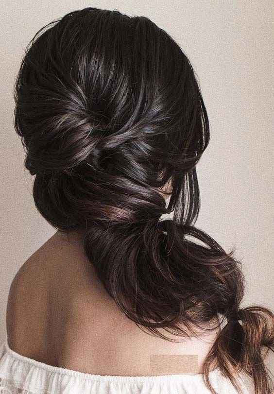 "Are you browsing for latest ideas of wedding or bridal hair looks? We have rounded up here the most stunning styles of wedding haircuts that are really awesome choice for ladies to make their big memorable. Choose one of the best styles of wedding hairstyles to wear right now. <a class=""pintag"" href=""/explore/Braidedhairstyles/"" title=""#Braidedhairstyles explore Pinterest"">#Braidedhairstyles</a><p><a href=""http://www.homeinteriordesign.org/2018/02/short-guide-to-interior-decoration.html"">Short guide to interior decoration</a></p>"