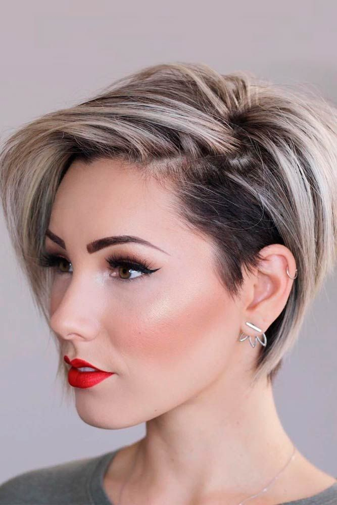 "Short Blonde Asymmetrical Bob  <a class=""pintag"" href=""/explore/blondehair/"" title=""#blondehair explore Pinterest"">#blondehair</a> <a class=""pintag"" href=""/explore/shorthair/"" title=""#shorthair explore Pinterest"">#shorthair</a> ★ If you don't know how to freshen up your look, you should discover our edgy bob haircuts! Short choppy bobs with blunt bangs, long layered shags, inverted cuts for curly hair, and lots of ideas that are popular in 2019 are here! ★ See more: <a href=""https://glaminati.com/edgy-bob-haircuts/"" rel=""nofollow"" target=""_blank"">glaminati.com/…</a> <a class=""pintag"" href=""/explore/glaminati/"" title=""#glaminati explore Pinterest"">#glaminati</a> <a class=""pintag"" href=""/explore/lifestyle/"" title=""#lifestyle explore Pinterest"">#lifestyle</a><p><a href=""http://www.homeinteriordesign.org/2018/02/short-guide-to-interior-decoration.html"">Short guide to interior decoration</a></p>"