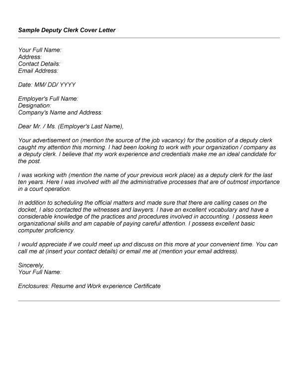 Procurement Clerk Sample Resume] Resume Samples Procurement ...