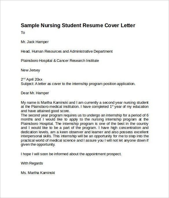 Beautiful Postpartum Nurse Cover Letter Images - Coloring 2018 - postpartum nurse resume