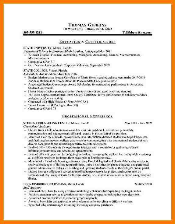 Parking Attendant Sample Resume Professional Parking Lot Attendant