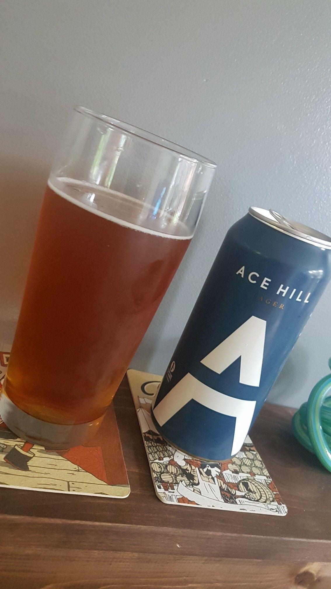 49++ Craft beer online canada ideas