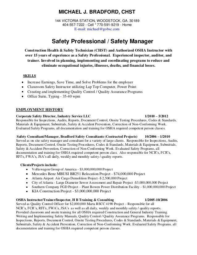 Food Processor Sample Resume Professional Order Processor Resume
