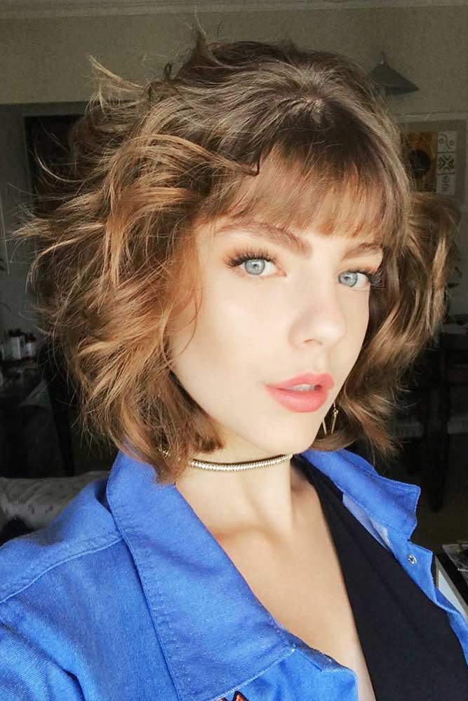 """Layered Hair: All You Need to Know About Layered Hairstyles ★ Medium Hair Layered Hairstyles Picture 4 ★ See more: <a href=""""http://glaminati.com/layered-hair-styles/"""" rel=""""nofollow"""" target=""""_blank"""">glaminati.com/…</a> <a class=""""pintag"""" href=""""/explore/layeredhair/"""" title=""""#layeredhair explore Pinterest"""">#layeredhair</a> <a class=""""pintag"""" href=""""/explore/layeredhairstyles/"""" title=""""#layeredhairstyles explore Pinterest"""">#layeredhairstyles</a><p><a href=""""http://www.homeinteriordesign.org/2018/02/short-guide-to-interior-decoration.html"""">Short guide to interior decoration</a></p>"""
