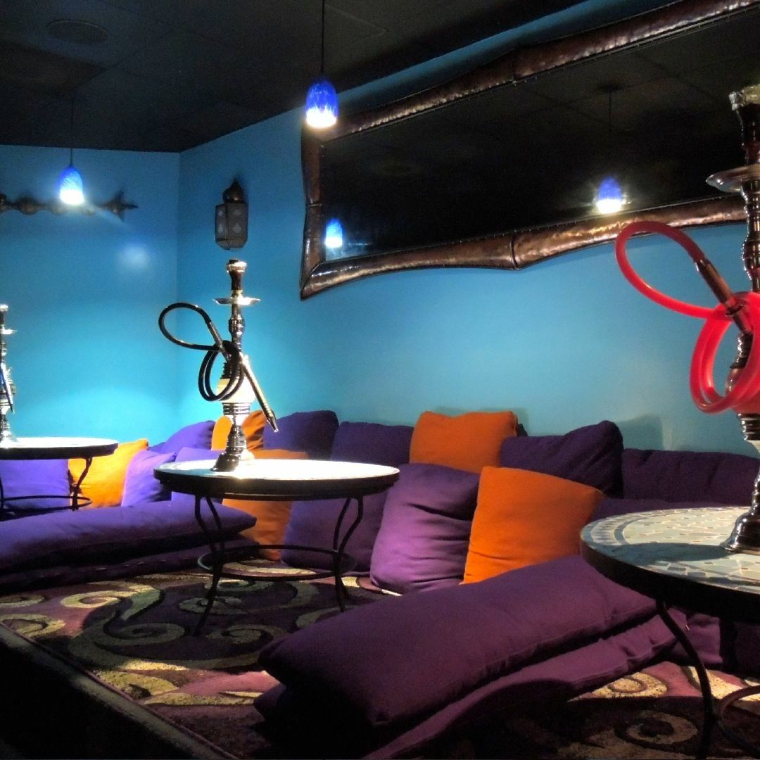 House of hookah in chicago home decor decor house