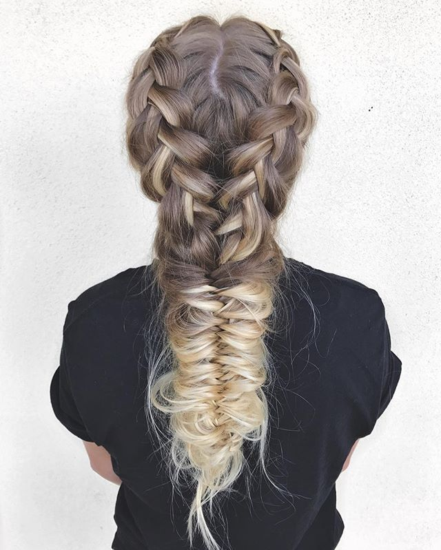 "<a class=""pintag"" href=""/explore/Braidedhairstyles/"" title=""#Braidedhairstyles explore Pinterest"">#Braidedhairstyles</a><p><a href=""http://www.homeinteriordesign.org/2018/02/short-guide-to-interior-decoration.html"">Short guide to interior decoration</a></p>"