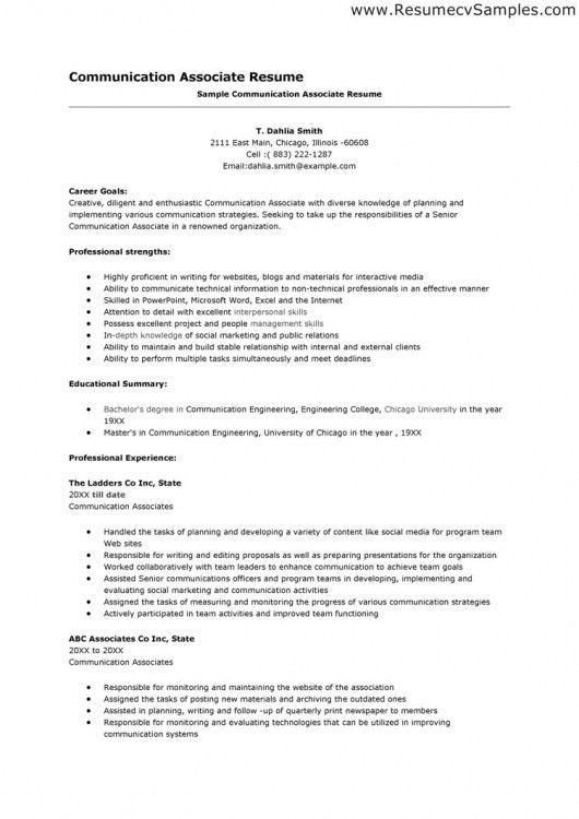 Resume Skills Samples How To Write A Resume Skills Section Resume - restaurant skills resume