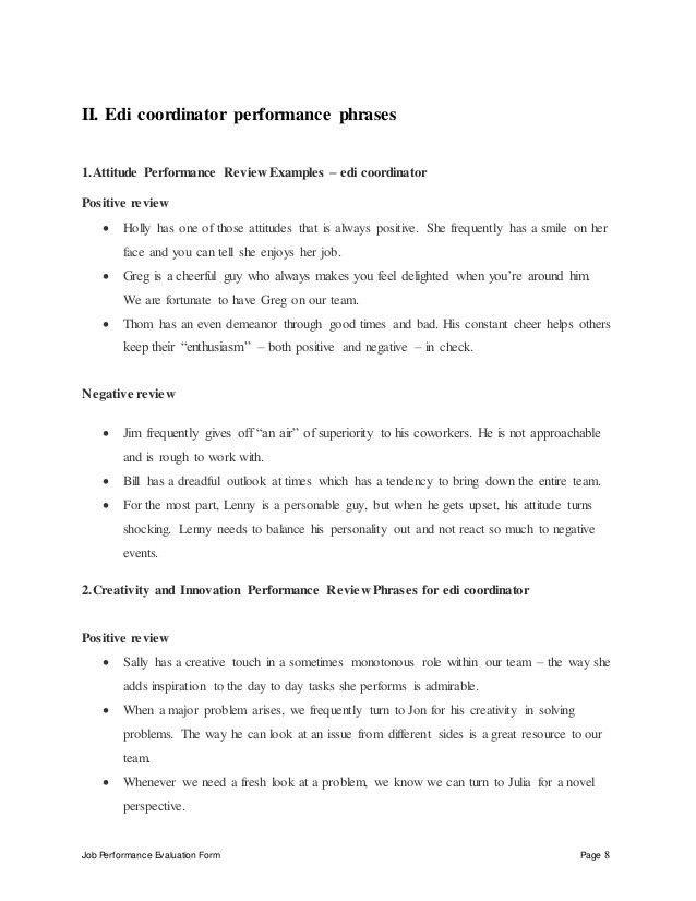 Great Edi Administrator Cover Letter | Env 1198748 Resume.cloud .