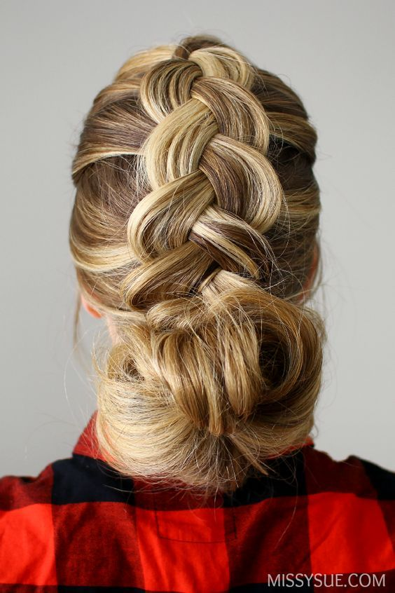 "Fall Hairstyle<p><a href=""http://www.homeinteriordesign.org/2018/02/short-guide-to-interior-decoration.html"">Short guide to interior decoration</a></p>"